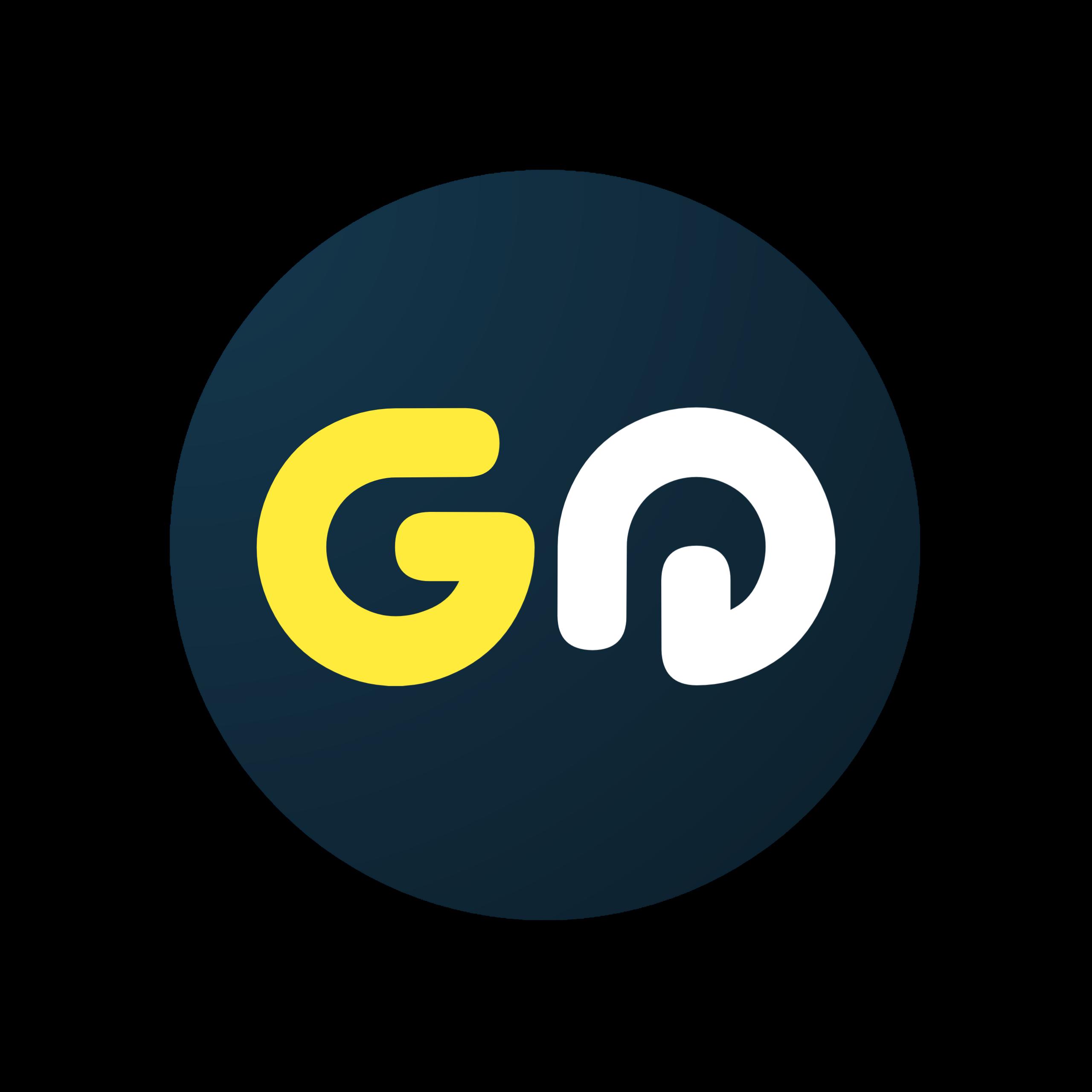 Grow Asset Logo
