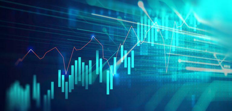 शेयर बाजार की जानकारी   Share Market in Hindi   Stock Market ki Jankari